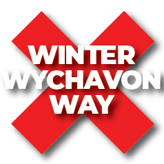 Winter Wychavon Way Logo